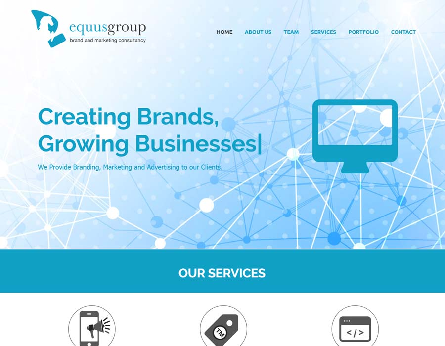 Equus Group LLC