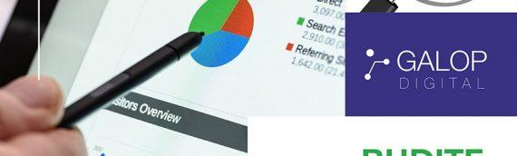 Savjeti za bolju SEO optimizaciju i rangiranje na Google-u