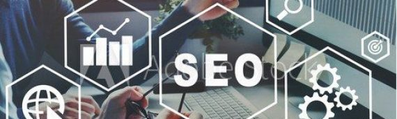 Optimizacija web stranice – faktori koji utiču na SEO