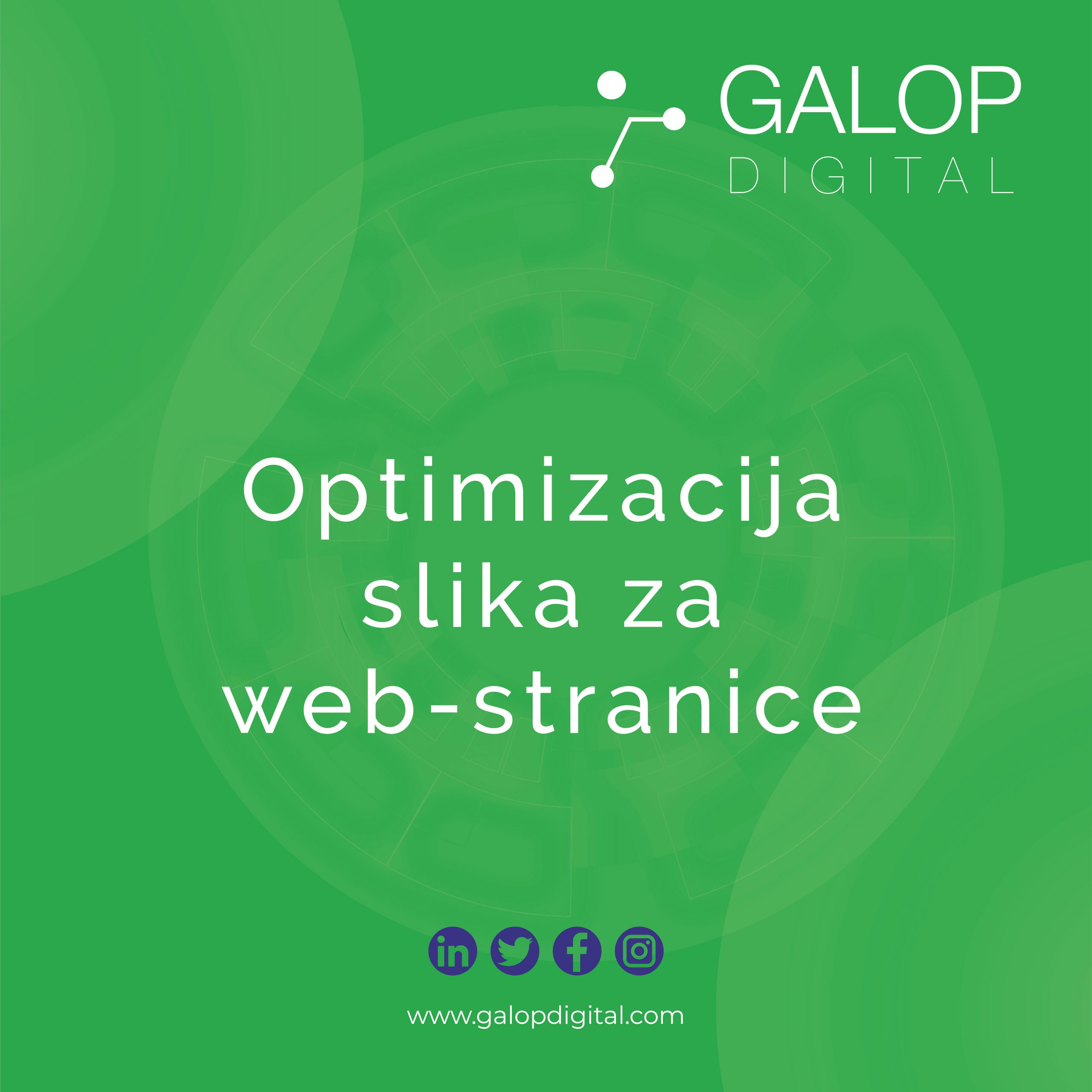 optimizacija-slika-web