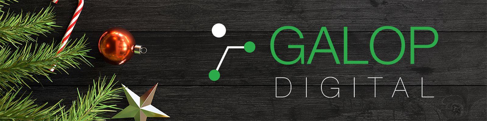 Galop Digital